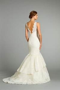 lace back wedding dress for sale With wedding dress sale online
