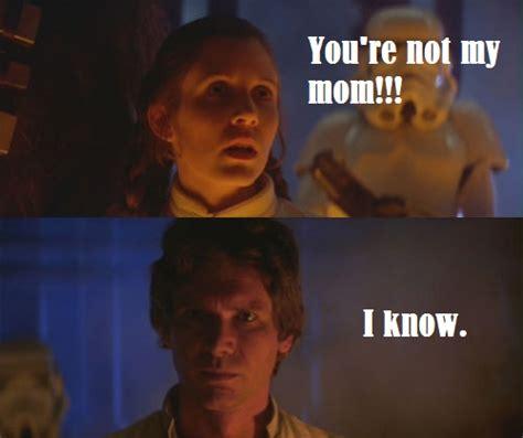 Han Solo Meme - solo meme 28 images home memes com harrison ford on pinterest indiana jones han solo and i