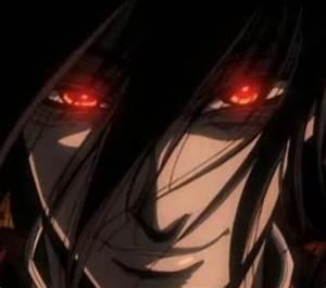 Best Evil Smile | Anime Amino