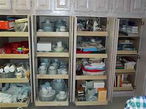 Ideas design pantry closet organizers interior for Kitchen pantry closet organizers