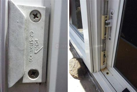 vinyl casement window hardware swiscocom