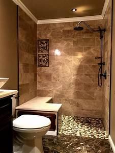 salle de bain taupe clair 20171010171100 tiawukcom With sol gris clair quelle couleur pour les murs 11 quelle couleur salle de bain choisir 52 astuces en photos