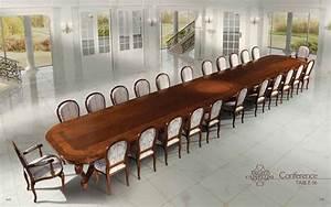 Italienische Möbel Esszimmer : luxus esszimmer mit esstisch und st hle lifestyle und design ~ Lateststills.com Haus und Dekorationen