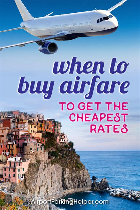 best time to buy curious about the best time to buy airline tickets get