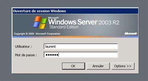 connexion bureau a distance windows 8 prendre le contrôle de votre pc à distance prise en