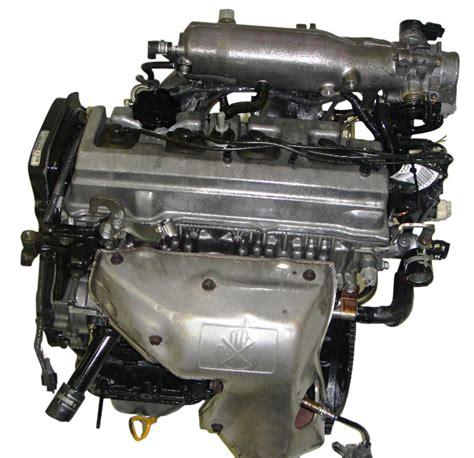 toyota rav sfe jdm japanese engine  sale