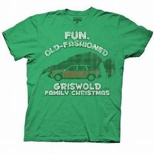 Christmas Griswold Family Christmas t shirt funny shirts