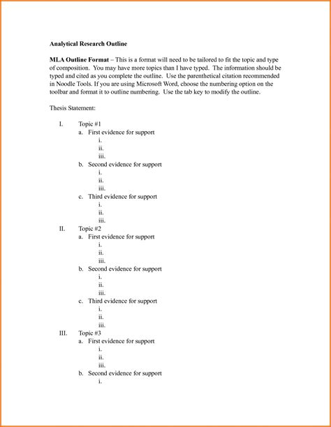 essay writing structure template essay writing top