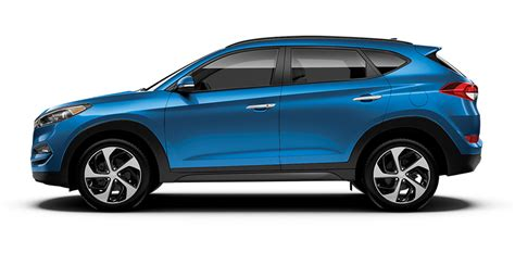 Consumer reviews verified owner reviews. 2018 Hyundai Tucson 2.0 FWD 0-60 Times, Top Speed, Specs ...