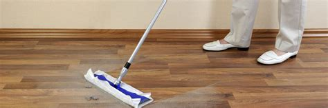 cleaning a wood floor wood floor cleaning houses flooring picture ideas blogule