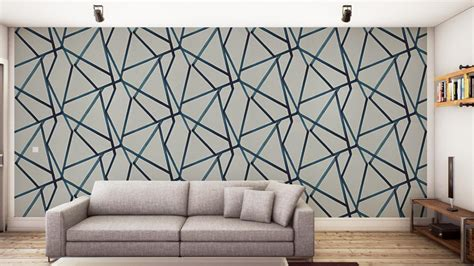 buy harlequin 110887 sumi wallpaper momentum volume 3