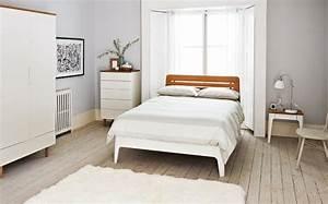 Möbel Skandinavisches Design : skandinavisches design 61 verbl ffende ideen ~ Eleganceandgraceweddings.com Haus und Dekorationen
