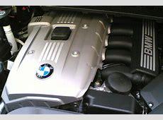 BMW N52 Wikipedia
