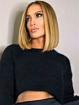 15 Examples of Chunky Highlights That Are So Chic | Who ...