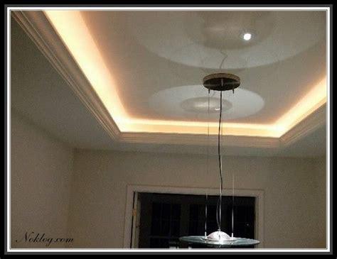 wonderful led lights for tray ceiling design idea more design http noklog com led lights for