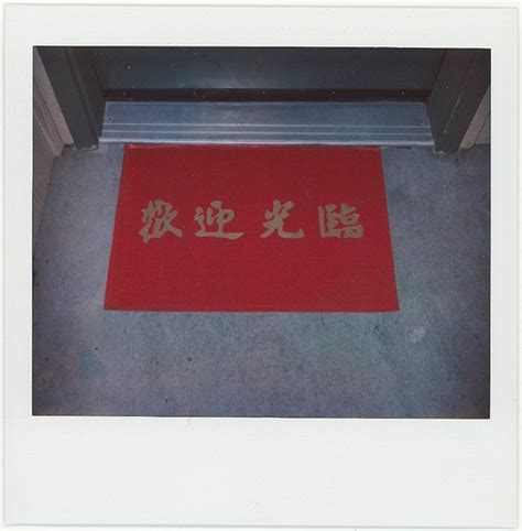 Beautiful Welcome Mats 17 best images about welcome home on beautiful
