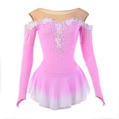3972 best robe de patin images on figure skating costumes and dresses