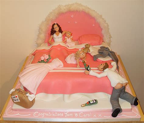 wedding cakes prices uk idea   bella wedding