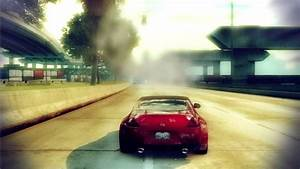Need For Speed Undercover Ps3 : need for speed undercover gameplay ps3 hd youtube ~ Kayakingforconservation.com Haus und Dekorationen
