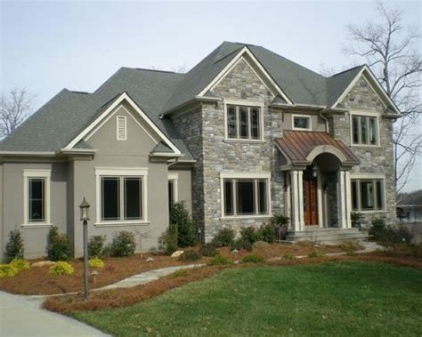 refacing house exterior refacing exterior home design ideas remodels photos