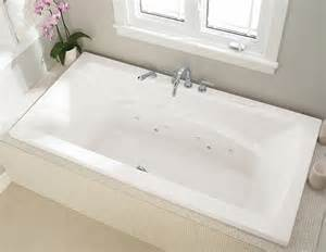 mexican tile bathroom ideas jade 3872 drop in bathtub bathtubs doraco noiseux