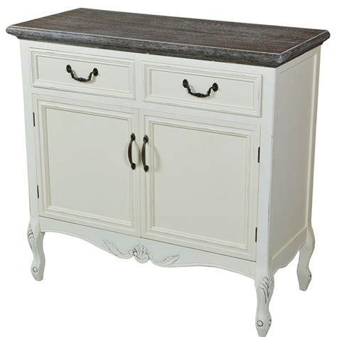 Shabby Chic Sideboard Uk by Heritage Shabby Chic Sideboard Sideboard Homesdirect365
