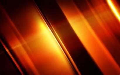 Orange Desktop Background Wallpapers Dark Abstract Pixelstalk