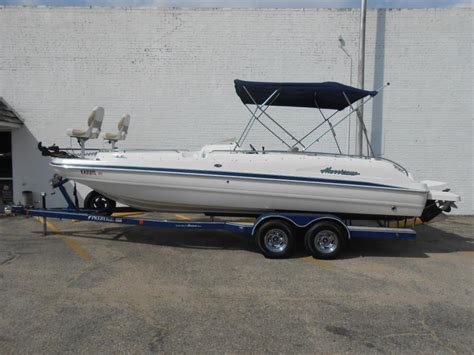 Deck Boats For Sale In Kansas by Deck Boats For Sale In Kansas
