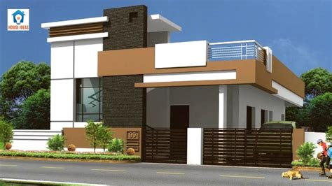 house designs  india house elevation design