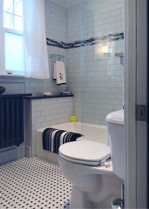 camp hill pa traditional bathroom renovation mother