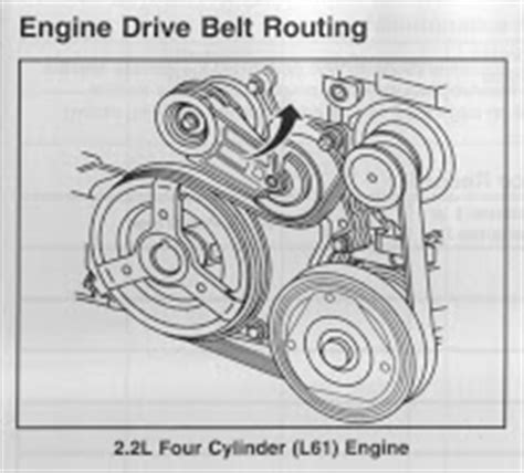 Belt Zara Images Drive Diagram