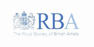 Sponsoring the Royal Society of British Artists' Big Draw ...