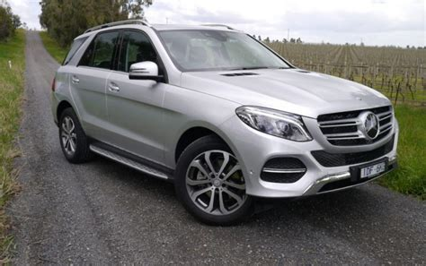 Find out what your car is really worth in minutes. Mercedes-Benz GLE SUV (W166) 2015 - GLE 500 V8 (435 hp ...