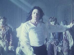 Michael Jackson images *Ghosts* wallpaper photos (15999579)