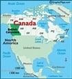 British Columbia Latitude, Longitude, Absolute and ...