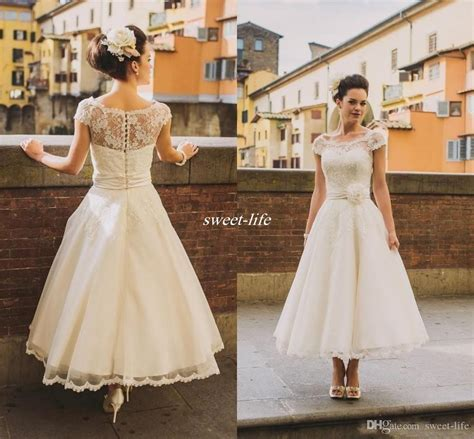 Discount 50s Style Retro Vintage Wedding Dresses 2017. Red Wedding Gown Tumblr. Lace Wedding Dress Used. Wedding Guest Dresses Open Back. Vera Wang Wedding Gowns Discount. Beach Wedding Dresses Leeds. Blush Dresses For Wedding Guest. Winter Wedding Dresses Brisbane. Long Sleeve High Low Wedding Dresses
