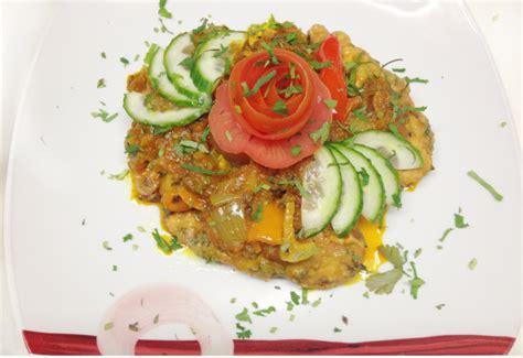cuisine itech cuisine itech indiluxe authentic indian cuisine restaurant