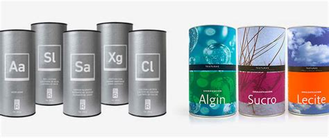 ingredient cuisine moleculaire cuisine moléculaire kits de cuisine moléculaire