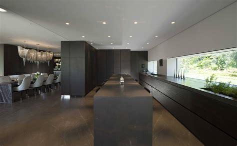 Interior Design Wohnzimmer by Top 10 Interior Trends 2019 Ein Neues Jahr F 252 R Ihr Zuhause