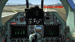 Sukhoi Su 37 Cockpit | www.pixshark.com - Images Galleries ...