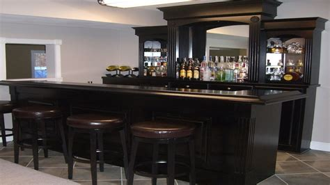 Custom Built Home Bars by Custom House Bar Small Home Bar Ideas Custom Built Bars