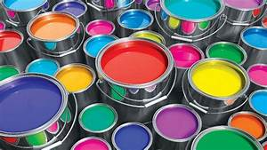 3 Ways a New Coat of Paint Will Spruce Up an Area
