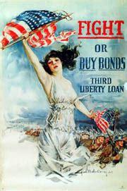world war  era posters gallery exhibit center
