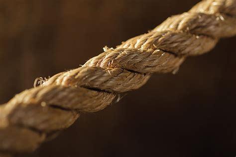 hemp flax  colonial america  colonial
