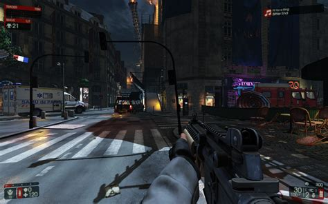 Killing Floor 2 Ports To Forward by Pc Report Killing Floor 2 Port Reports Articles