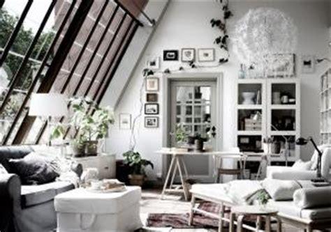 Kinderzimmer Mit Hohen Decken Gestalten by Hohe Decken So Entsteht Wohnlichkeit Sch 214 Ner Wohnen