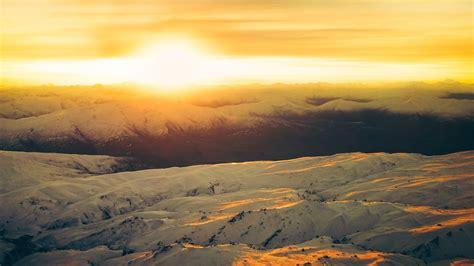 hd hintergrundbilder berge schnee winter canyons felsen