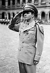 Baylor historian's Audie Murphy biography explores WWII ...