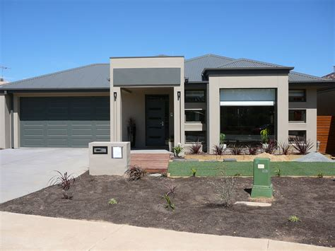 Image Of New Home by Desirable Homes Extensions New Homes
