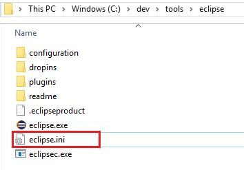 eclipse modify templates how to change user name in eclipse code templates